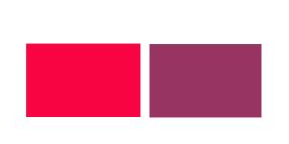 Jak zestawiać kolory w ubraniach?