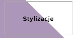 Stylizacje dla konkretnych typów kolorystycznych