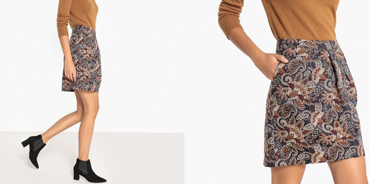 stylizacje dla niskich osób - Jak dobrać ubrania dla niskich osób?