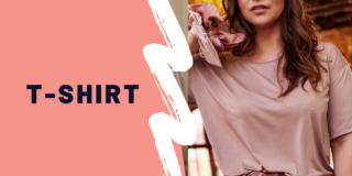 Gdzie kupić dobry t-shirt?